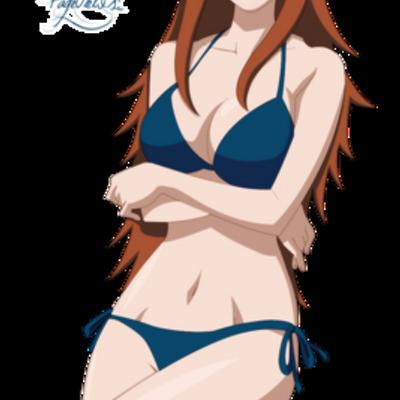 Foto hentai mei terumi apologise, but