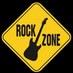 Rock bot