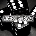 Alex M-ruiz (@AlexM_ruiz) Twitter