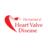 J Heart Valve Dis