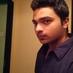 @ShanbhagAbhijit