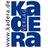 Kadera-Verlag