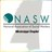 NASW MS (@NASWMS) Twitter profile photo