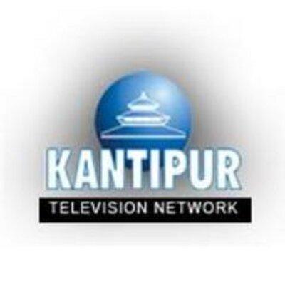 kantipur television