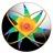 DreamWeaving Holographic Healing
