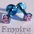Empire Body Piercing