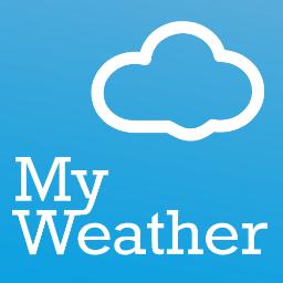 ☁️  London Weather