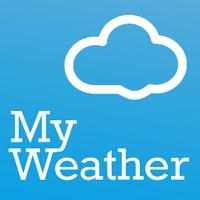 🌧️ Liverpool Weather