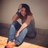 @eroma76 Profile picture