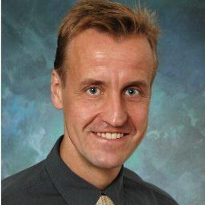 Harald Uhlig