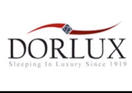 Dorlux Beds Dorluxbeds Twitter