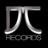 DMT Records