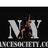 NY Dance Society