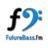 futurebass.fm