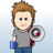 Daniel Mathews twitter profile