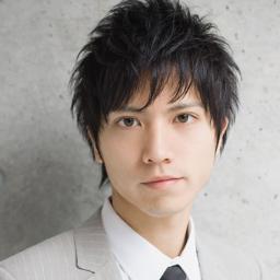 相馬 俊 さんのプロフィール写真