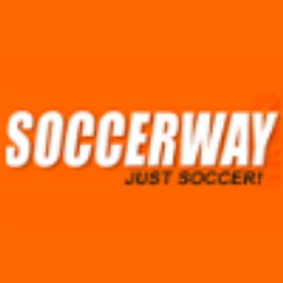 SOCCERWAY (@SoccerwayScores) | Twitter