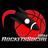Rockets_Social