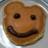 Saul (@Sauuzizay) Twitter profile photo
