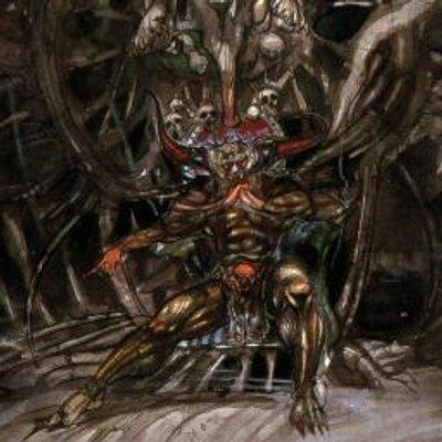 discord god of - photo #15