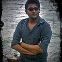 Anurag Shrivastava (@0108Anurag) Twitter