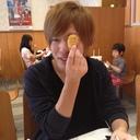 保坂昇平 (@0507shohei) Twitter
