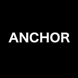 Anchor Anchor Mind Twitter