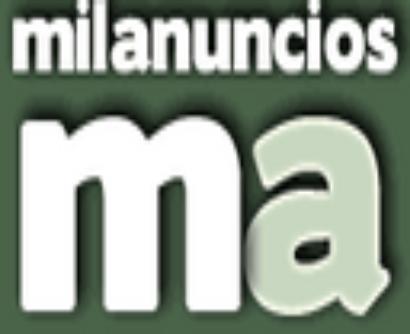Milanuncios for Milanuncios pisos malaga