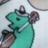 ユミ(´ё`)のアイコン