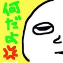 そえそーぬ (@0223_lvr) Twitter
