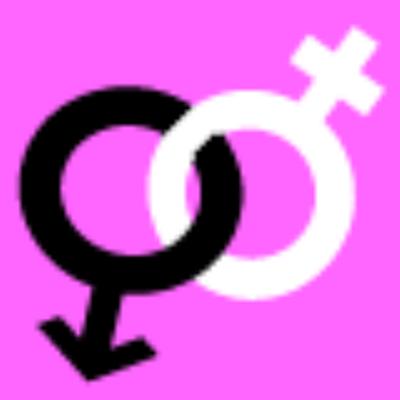 prostitutas travestis anuncios videos de prostitutas