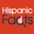 hispanicfacts