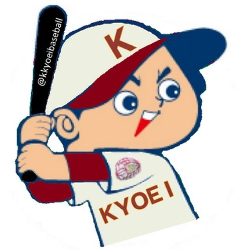 kkyoeibaseball