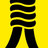 @amnesty_pdm Profile picture
