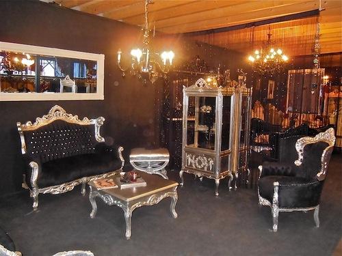 der verr ckte m bel shirschmeier twitter. Black Bedroom Furniture Sets. Home Design Ideas