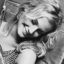 Diane Kruger Fan 映画 女は二度決断する 主演 ダイアン クルーガーにインタビュー コスモポリタン T Co 2ryvajljcp