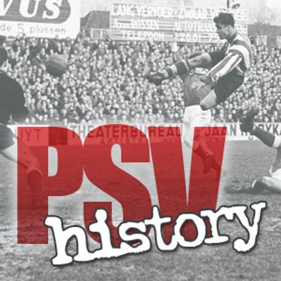 PSV History (@PSV_History)