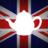 British Node Conf