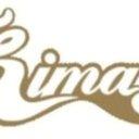 Restaurante Lima 5 (@5Compras) Twitter