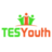 TESYouth.org