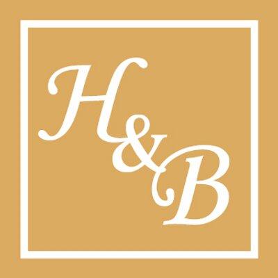 h b international hb intl twitter. Black Bedroom Furniture Sets. Home Design Ideas