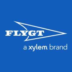 @Flygt_US
