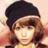 The profile image of kawaikunarubot