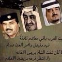 عبدالرحمن العتيبي (@0565763382) Twitter