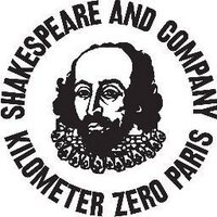 Shakespeare&Company | Social Profile