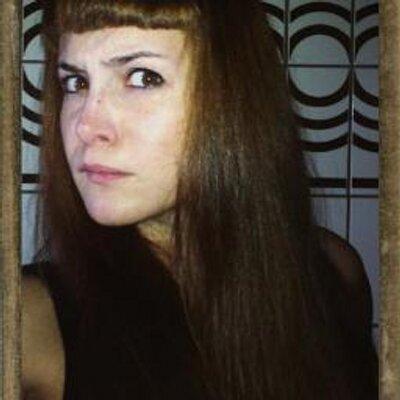 Katrina Lynn Vos