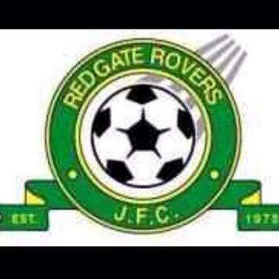 Image result for redgate rovers fc