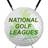 National Golf League