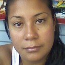ALEIDA VENTURA (@1979grumpy) Twitter