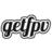 GetFPV